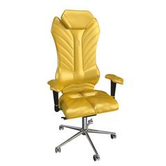 Ортопедическое кресло Monarch