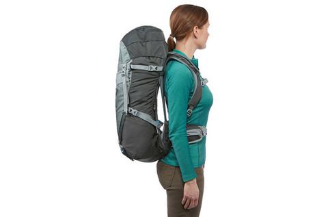 рюкзак туристический Thule Capstone 50L