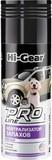 HI-Gear Proline Ароматизатор пенный (340мл)