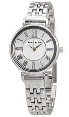 Женские наручные часы Anne Klein 2159SVSV
