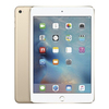 iPad mini 4 Wi-Fi 128Gb Gold - Золотой