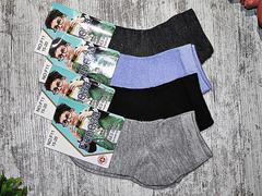 F11 носки детские (12 шт.), цветные