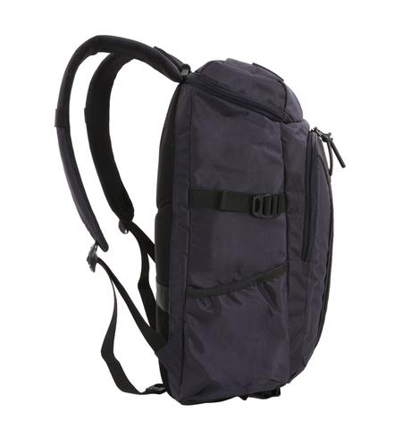 Городской рюкзак Wenger 2717302408 Dark Blue, Switzerland, фото 6
