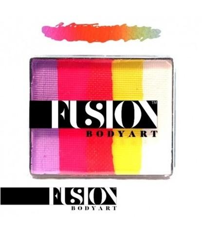 Арти-кейк Fusion 50 гр карибский закат