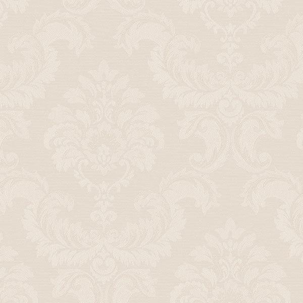 Обои Aura Silk Collection 2 SK34763, интернет магазин Волео