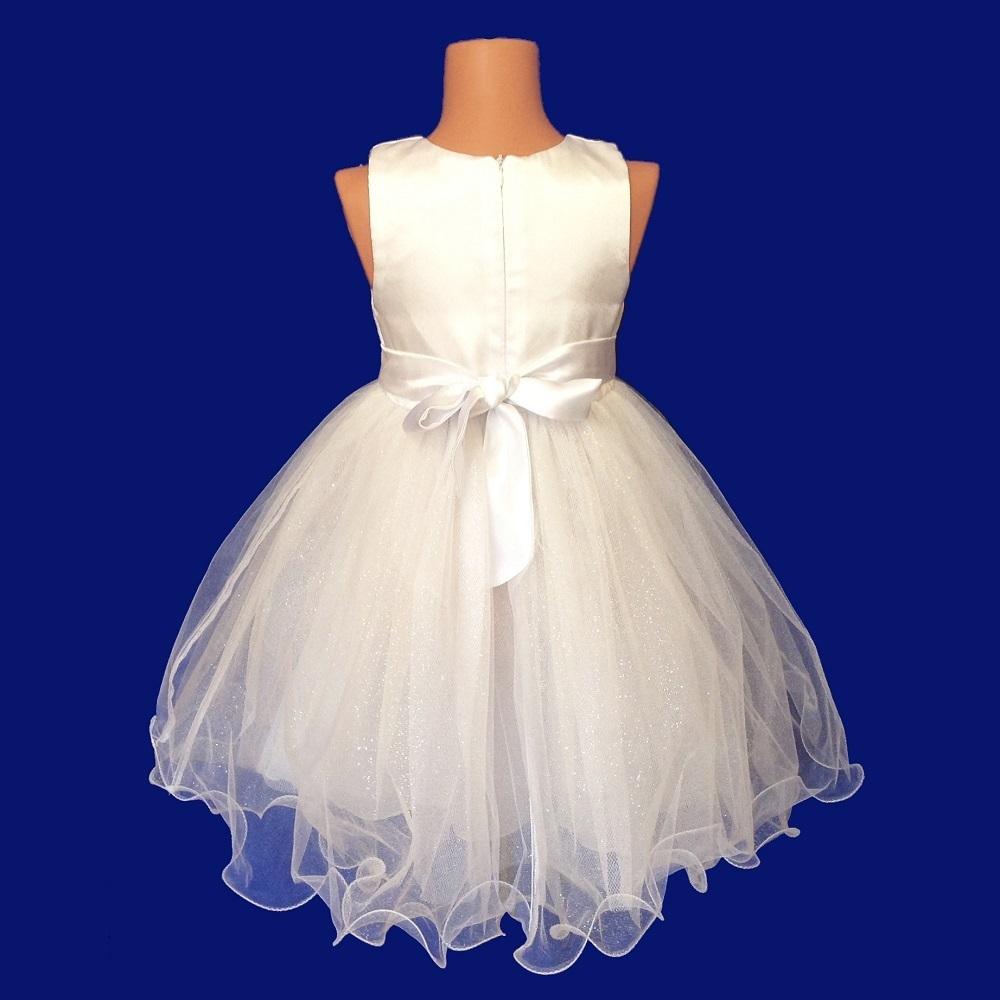 Пышные платья доставка