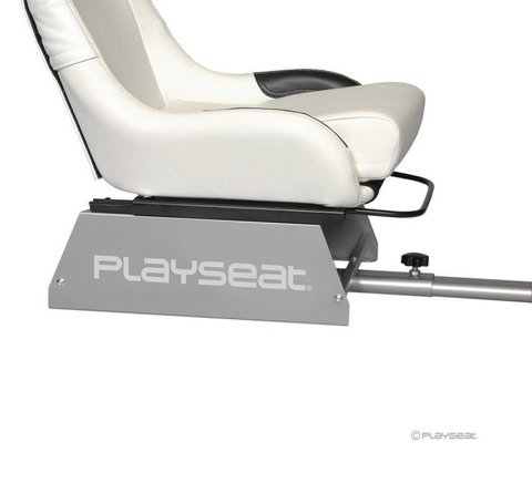 Салазки Playseat Seat Slider