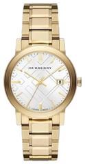 Унисекс наручные часы Burberry BU9003