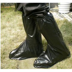 Защитные водонепроницаемые «сапоги»