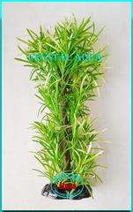 Растение Атман TR-113I, 35см