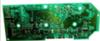Верхний модуль управления (дисплейная плата) для стиральной машины Electrolux (Электролюкс)/ Zanussi (Занусси) - 1320035932