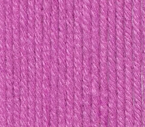 Купить Пряжа Gazzal Baby cotton XL Код цвета 3414 | Интернет-магазин пряжи «Пряха»