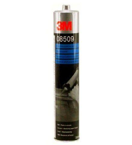 3М Герметик для стекол с уплотнителем, 310мл