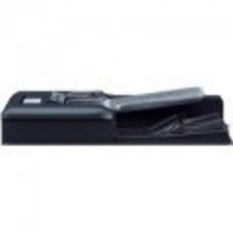 Konica Minolta автоподатчик реверсивный Automatic Document Feeder DF-632 для KM bizhub C250i, C300i, C360i