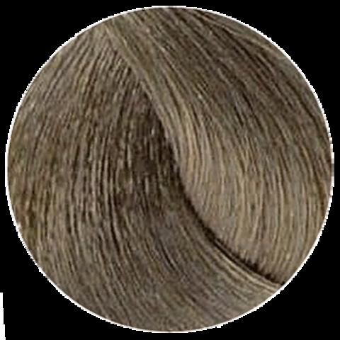 Goldwell Colorance 9BA (бежево-пепельный блондин) - тонирующая крем-краска