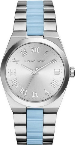 Купить Наручные часы Michael Kors MK6150 по доступной цене