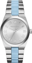 Наручные часы Michael Kors MK6150
