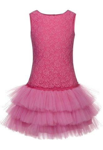 Pelican GWDV3007 Платье для девочек
