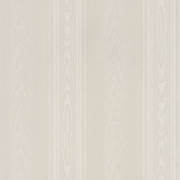 Обои Aura Silk Collection 2 SK34764, интернет магазин Волео