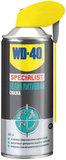 Белая литиевая смазка WD-40 Specialst 400мл (12шт/кор)