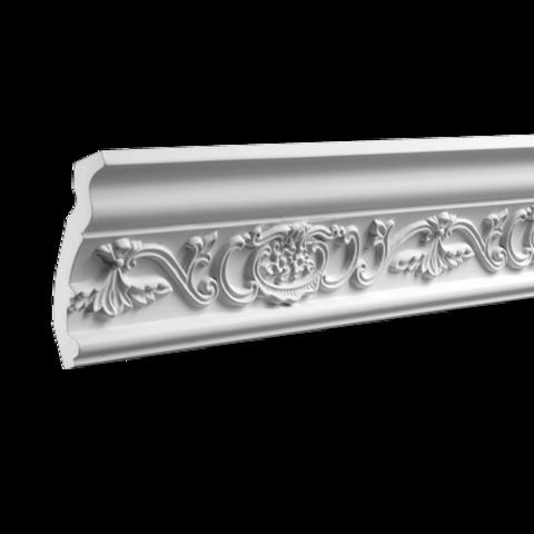 Карниз Европласт из полиуретана 1.50.162, интернет магазин Волео