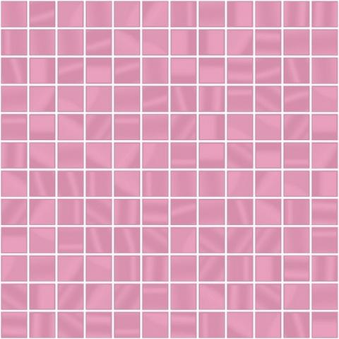 Темари розовый светлый 29,8х29,8