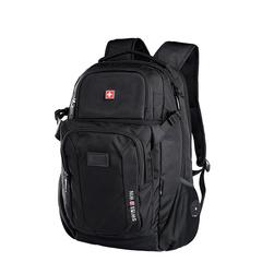 Рюкзак SWISSWIN sw9101 Черный