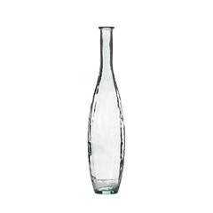 Бутыль 16х16х100 San Miguel Polka Clear
