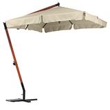 Зонт садовый от солнца Garden Way SLHU010