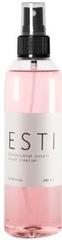 ESSTIR очиститель кистей спиртосодержащий спрей 250 мл