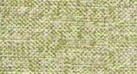 ПВХ Панель ВЕК ламинир. Лен фисташковый 0,25х2,7м