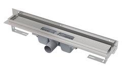 Душевой лоток Alcaplast Flexible APZ4-750 фото