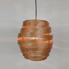 люстра BODNER chandeliers 01-17