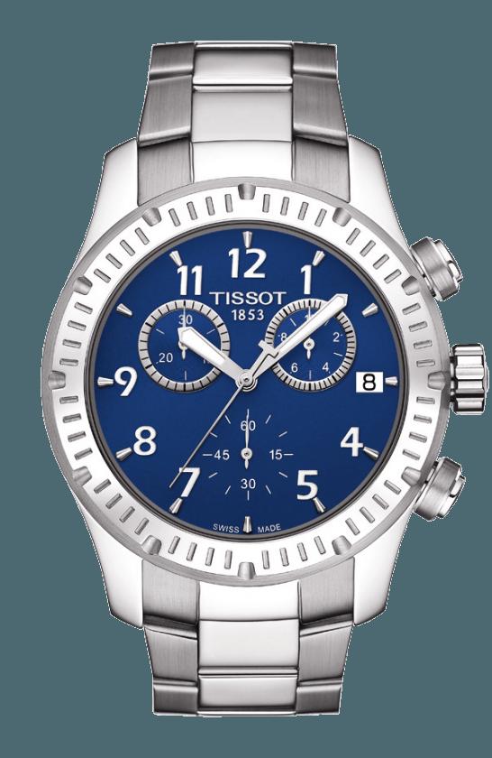 стоит часы tissot stainless steel духи, которыми она