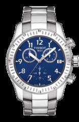 Наручные часы Tissot T039.417.11.047.03