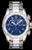 Купить Наручные часы Tissot T039.417.11.047.03 по доступной цене