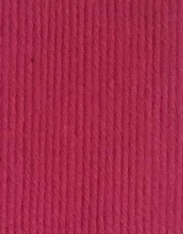 Пряжа Gazzal Baby Cotton XL малина 3415