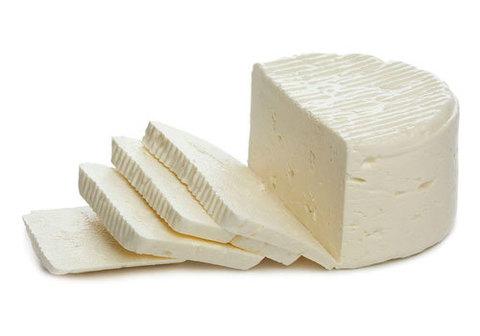Сыр фермерский Фамиль Фреско из овечьего молока, 200г