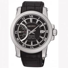 Мужские часы Seiko SRG009P2