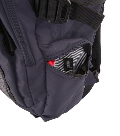 Городской рюкзак Wenger 2717302408 Dark Blue, Switzerland, фото 10