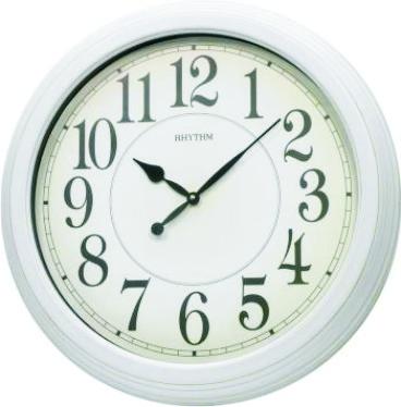 Настенные часы Rhythm CMG754NR03
