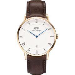 Наручные часы Daniel Wellington 1103DW