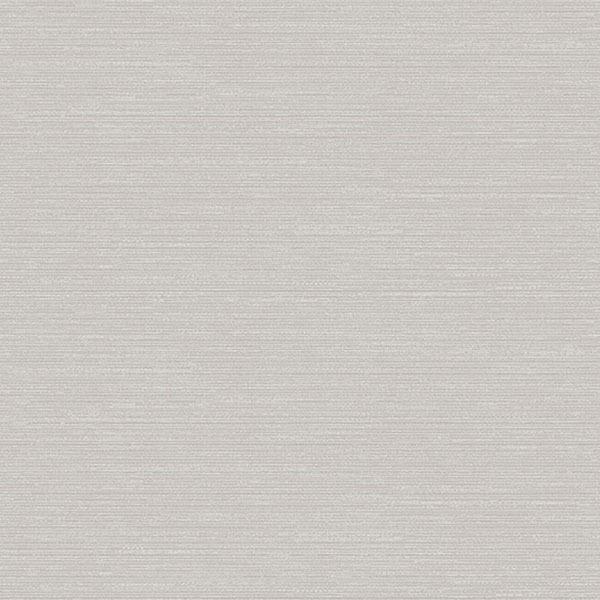 Обои Fine Decor Empress 2669-21730, интернет магазин Волео