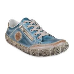 Туфли #170 Rieker