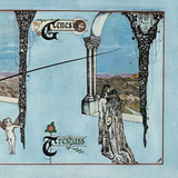 Genesis / Trespass (LP)
