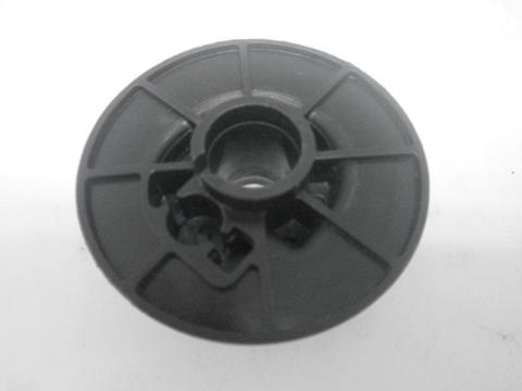 Барабан стартера DDE GT23CD (9121-923001-0100010)