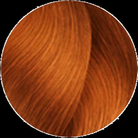 L'Oreal Professionnel INOA 7.43 (Блондин медный золотистый) - Краска для волос