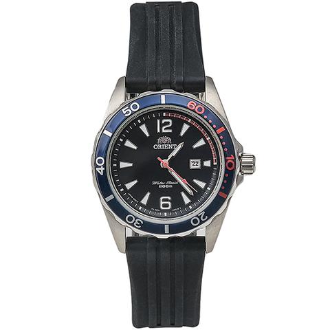 Orient FSZ3V003B0