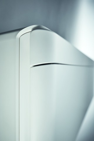 Кондиционер Daikin Stylish FTXA AW, фото 5