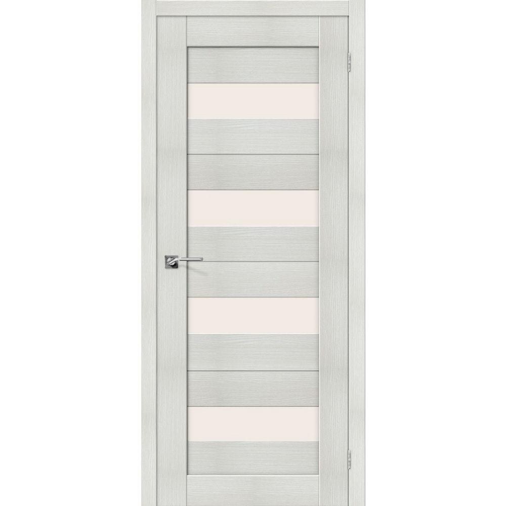 Двери El Porta Porta 23 bianco veralinga eko-porta-23-bianco-veralinga-magic-fog-dvertsov-min.jpg